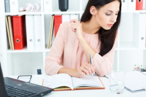 Tampa Independent Accountant